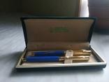 Ручки Regal, фото №2
