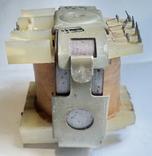 Трансформатор т-т-101, фото №3