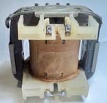 Трансформатор т-т-101, фото №4