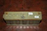 Аккумулятор  10НКБН-3,5.№29.86, фото №3