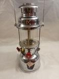 Лампа, фото №3