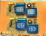 Трансформатор Schaffer KLF 100/18 1.5VA NM-3-1002. 4 шт., фото №2