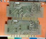 Трансформатор Schaffer KLF 100/18 1.5VA NM-3-1002. 4 шт., фото №3