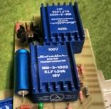 Трансформатор Schaffer KLF 100/18 1.5VA NM-3-1002. 4 шт., фото №6