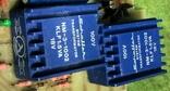 Трансформатор Schaffer KLF 100/18 1.5VA NM-3-1002. 4 шт., фото №8