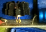Трансформатор Schaffer KLF 100/18 1.5VA NM-3-1002. 4 шт., фото №11