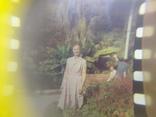 Сувенир Альтанка в Сочи. Внутри слайд с фото для просмотра. Высота 9см, фото №7