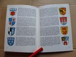 Deutsche Wappen Band 4. Герб Германии. Том 4, фото №11
