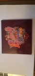 ROGER GLOVER AND GUESTS / THE BUTTERFLY BALL AND THE GRASSHOPPER'S FEAST (CD), фото №2