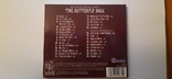 ROGER GLOVER AND GUESTS / THE BUTTERFLY BALL AND THE GRASSHOPPER'S FEAST (CD), фото №5