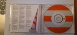 МАГАЗИН МАЛЬЧИКИ Поп-арт Greatest Hits ФРАНЦИЯ CD, фото №3