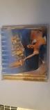 Supertramp - Breakfast in America - CD, фото №2