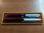 Четыре ручки из СССР, фото №5