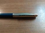 Четыре ручки из СССР, фото №8