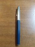 Четыре ручки из СССР, фото №9