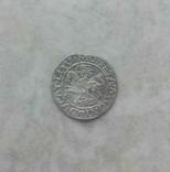 Півгрош 1565 р., фото №2