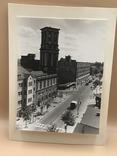 """Фотографии Туристический комплект """"Dessau"""" 1969 г., фото №6"""