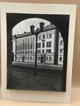 """Фотографии Туристический комплект """"Dessau"""" 1969 г., фото №8"""
