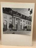 """Фотографии Туристический комплект """"Dessau"""" 1969 г., фото №10"""