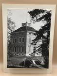 """Фотографии Туристический комплект """"Dessau"""" 1969 г., фото №11"""