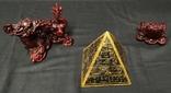 Сувениры разные., фото №2