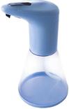 Дозатор сенсорный для мыла PRC  Automatic Touchless Soap Dispenser 480, фото №2