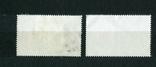 К.У.Т. 100 лет красного креста. 1963 г., фото №3
