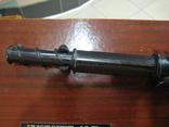 Пистолет кремниевый   . 18 век .Сувенир ., фото №5