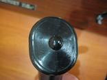 Пистолет кремниевый   . 18 век .Сувенир ., фото №9