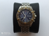 Часы Festina Chrono Bike 100m, фото №5