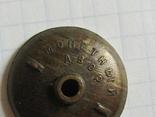 Закрутка для БЗ Отвага на квадроколодка копия 90х Гиренко, фото №4