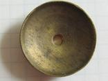 Закрутка для БЗ Отвага на квадроколодка копия 90х Гиренко, фото №5
