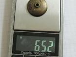 Закрутка для БЗ Отвага ОВ на квадроколодка копия 90х Гиренко, фото №12