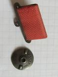 Квадроколодка  копия, фото №3