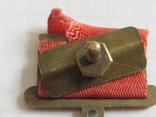 Квадроколодка  копия, фото №5