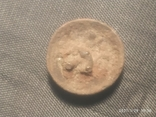 Пуговица якоря, фото №6