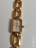 Годинниу наручний жіночий Anne Klein, фото №6