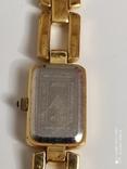 Годинниу наручний жіночий Anne Klein, фото №9