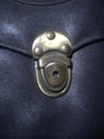Сумка мужская на ремешке, фото №7