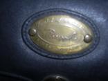 Сумка мужская на ремешке, фото №8