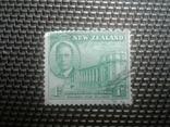 Новая Зеландия колония, фото №2