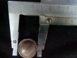 Детали до корпуса настенных часов., фото №5