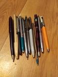 Ручки, фото №2