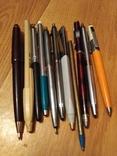 Ручки, фото №3