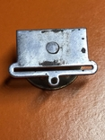 Квадроколодка, фото №2