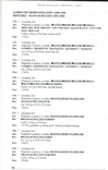 Дрозд К. Рахункові жетони (токени) Королівської Польщі та її васальних земель, фото №5