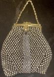 Театральная сумочка, фото №8