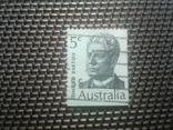Австралия колония, фото №2