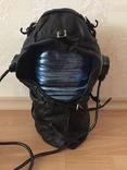 Шлем с переговорным устройством, фото №3