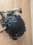 Шлем с переговорным устройством, фото №9